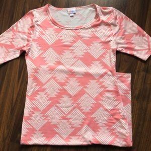 LuLaRoe dress Size L